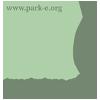 Park-è